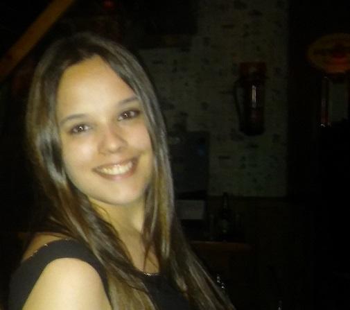 Alexia Fidalgo