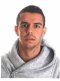 Diego Douteiral