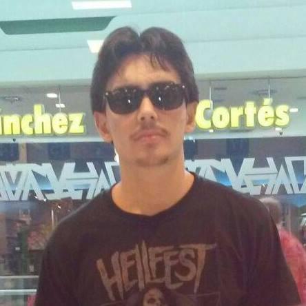 Juan Ramón Rodríguez