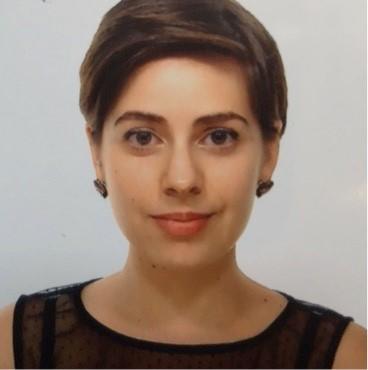 Lara Tournemire