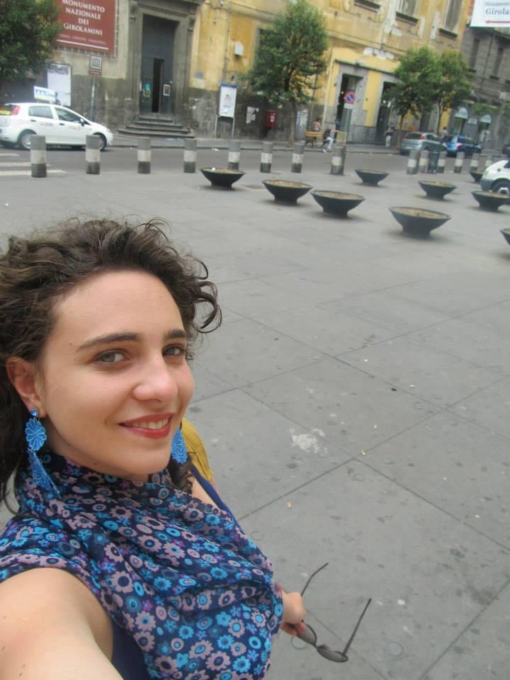 Valentina Coccia